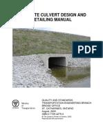 1165314.pdf