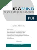 neurobranding_2016
