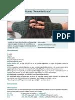 mitones.pdf