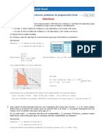 ej_resueltos_programacion_lineal.pdf