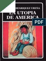 180432670-henriquez-urena-utopia-de-america.pdf