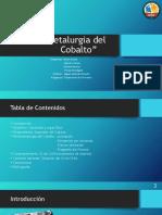 procesos-del-cobalto