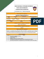 dcho-admvo-ii-18