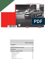 14mussg1e.pdf