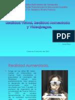 diapositivasmodulo197