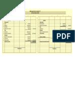 18351_balance-general-cuenta-resuelto.pdf
