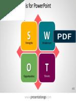 swot-analysis01.pptx
