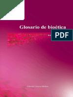 glosario_bioetica_completo_1_.pdf