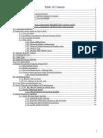 racguides_rac11gr1onwindows.pdf