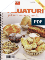36561096-aluaturi-placinte-cozonaci-pasca.pdf