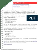 assembly_language_for_intel-based_computers_-_asmworkbook.pdf