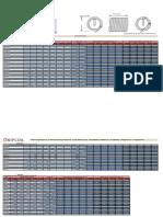 gripcoil_dimensional_data_final.pdf
