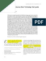 desferox.pdf