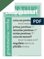 colloquamur13