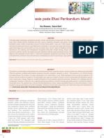 perikardiosintesis.pdf