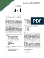 soal-cpns-bhsing.pdf