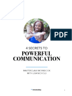 4_secrets_to_powerful_communication_by_lisa_nichols_-_workbook.pdf