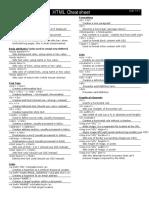 htmlcheatsheet.pdf