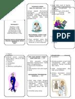 147618061-leaflet-vertigo-doc.doc