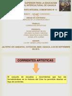 corrientesartisticas2-130905181307-.pdf