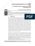 oct3_11.pdf
