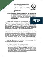 jointao-denr-ncip-2008-01_634.pdf