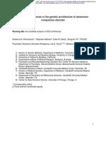 219170.full.pdf