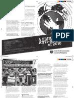 slapp_primer_120510.pdf