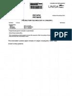 prt4701-2013-10-e-1
