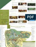 plano_monasterio