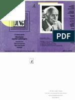 pdfresizer.com