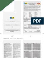 lic_plan.pdf