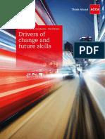 pi-professional-accountants-the-future.pdf