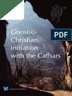 gnostic