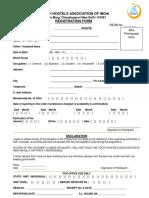 registration_1.pdf