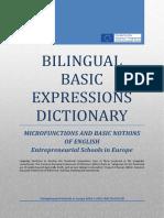 basic-english-expressions