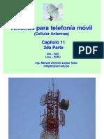 CH 11-A Cellular Antennas UNI 2009-3
