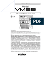 vm88_owners_manual.pdf