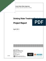 dwp_trtmnt_eval_rpt.pdf