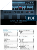 quantiloop2.pdf