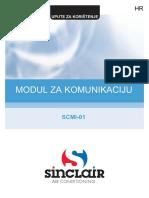 sinclair-um-scmi-01-v2.2-hr.pdf