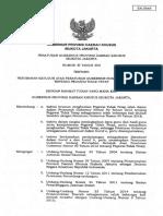 pergub_no._85_tahun_2018.pdf