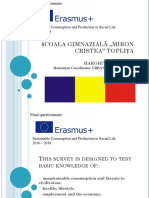 final-questionnaire-results-romania