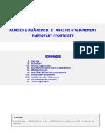 arretedalignement-120209042048-phpapp01