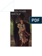 182032980-mircea-eliade-nunta-in-cer