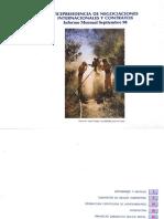 273767.pdf