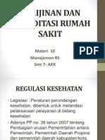 perijinan_dan_akreditasi_rumah_sakit-tm10.pptx