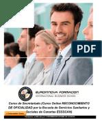 curso-secretariado.pdf