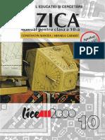 347222783-fizica-manual-pentru-clasa-a-10-a-mantea-constantin-garabet-mihaela.pdf
