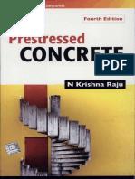 prestressed-concrete-krishnaraju.pdf
